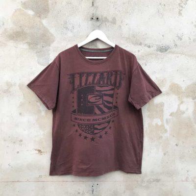 Vintage Lizzard T-Shirt